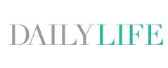 DailyLifelogo