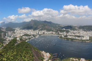 rio_view from sugarloaf